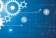 科蓝软件中标国家开发银行,全面覆盖三大政策银行数字化建设