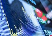 神州控股入选恒生小型股(可投资)指数,投资价值再受认可