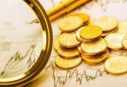 莱富士金融VCC任命R.E. Lee 资本为基金经理