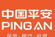 运营利润增长4.5%,中国平安三季报透露了什么?