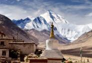 西藏珠峰三季报解读:产能逐步恢复 关注业绩拐点