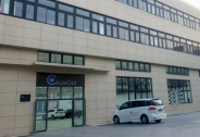 未来出行零部件供应商天瞳威视(CalmCar)完成亿元B1轮融资