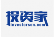 参股公司新风光通过上市申请,利欧股份投资板块又下一城