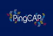 PingCAP完成D轮2.7亿美元融资,创造全球数据库历史新的里程碑