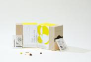 LemonBox完成Pre-A轮融资,加速打造定制维生素DTC品牌