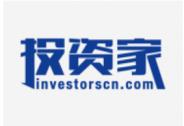"""与中国经济发展同频共振,中信银行推出全新品牌""""成就伙伴"""""""