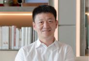 天安骏业集团杨毅:参与联盟发起的核心目的就是帮助企业成功