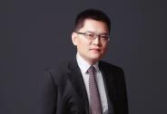 贝格迈思张世明博士:第五代国产分布式智能数据库AiSQL的缔造者
