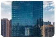 华闻集团:打造三大文旅项目 全力建设新型文旅产业集团