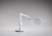 大族机器人完成3.95亿B1轮融资,引领协作机器人迈入2.0时代
