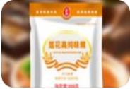 莲花健康品牌优势驱动主业振兴,把握调味品行业发展机遇