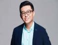 昆仲资本姚海波:智能出行的下一个投资机会在哪里?