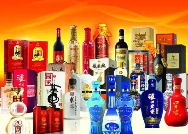 """恒煊首页股价暴涨2000%,山西汾酒为何逆袭成""""白酒股王""""?"""