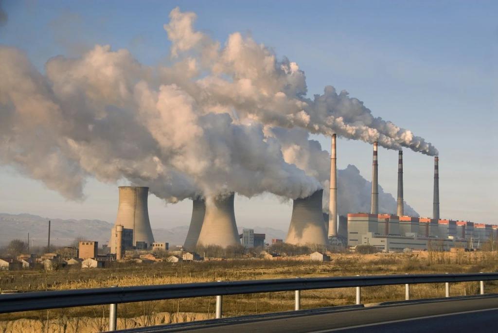 恒煊首页电动车之谜:全球狂砸数万亿,却被质疑污染环境?