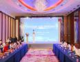 投资家网承办:2021年肇庆新区(深圳)投资环境推介会圆满举办