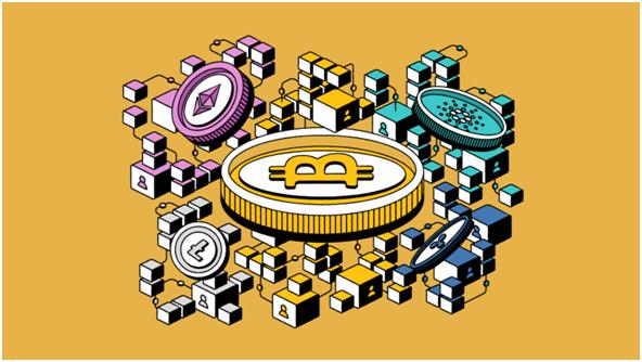 恒煊首页区块链技术的进步将如何改变程序化营销