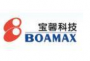 宝馨科技收购四川富骅新能源科技26%股权,切入正极材料领域
