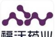 福沃药业完成近亿元A轮融资,石药仙瞳基金领投