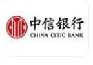 """中信银行深圳分行支持制造业发展 推动专精特新""""小巨人""""成长"""