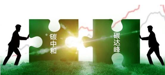 恒煊首页喜报!亚派科技成功签约腾讯广州永顺数据中心3期项目