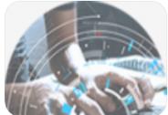 乐享集团DTC营销助力品牌商数字化转型
