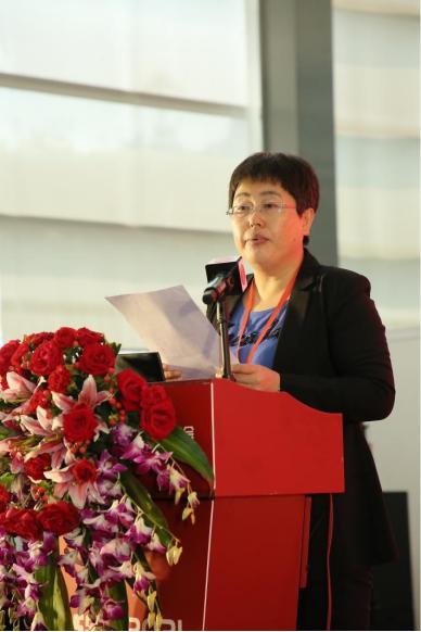 恒煊首页第四届中国(深圳)国际应急产业博览会隆重开幕