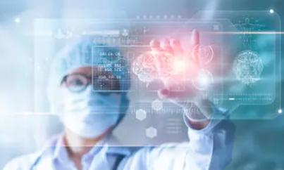 新型免疫肿瘤疗法企业Accession Therapeutics完成首轮融资