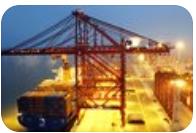招商港口股东大会高票通过定增和认购宁波港事项