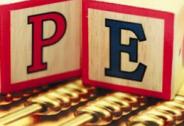 PE产业链上最大受益人不是LP,也不是GP,而是……