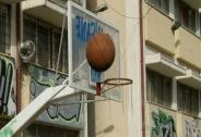 NBA球星喜欢的美嘉体育完成1500万元Pre-A轮融资啦