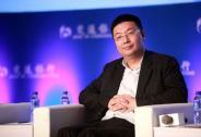 分众传媒董事长江南春:四个角度看品牌传播