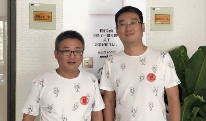 虾Mi薛强:花40万改造水系统,单店日销150斤鲜活小龙虾