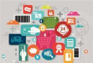 作为零售业态增速之首的便利店,能被新零售这场大风影响几何?