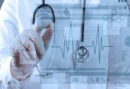 2017医疗健康创投全景及背后的资本悸动