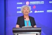 吴晓灵:不保本理财产品全部收益应归客户,银行只该收管理费用