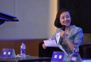 星石投资杨玲:财富管理行业重塑,两类机构在严监管中迎大发展
