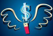 一位天使投资人的自白:投资有时还不如赌博赚得多