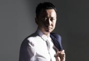 """投资圈""""土匪""""于光东:把VC玩的不一样,斜杠中年最后的倔强"""