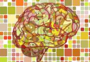 IBM:除了让Watson赚钱,更在教AI表现得像人脑