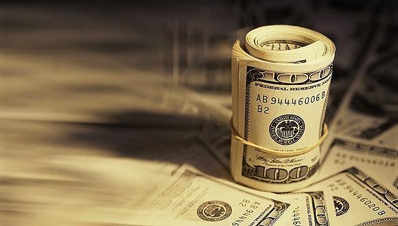 8月份私募规模首次突破十万亿元