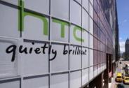 盛极必衰,详解HTC衰败之路