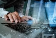 AI、大数据、云计算时代,互联网金融的发展突破口到底在哪?