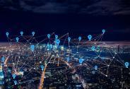 金融科技下半场,互联网金融机构究竟会发生哪些变化?