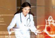 烧钱费时不盈利,融资却频繁,医疗健康创业是金矿还是虚火?