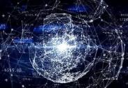 源码产业互联网投资图谱:产品、流通、零售,B2B面临新挑战